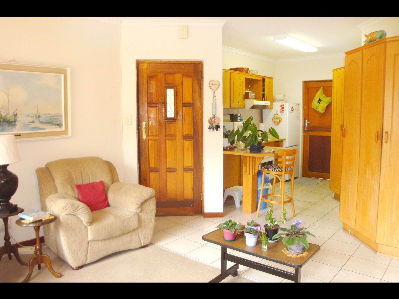 Strand South property for sale. Ref No: 13674227. Picture no 5