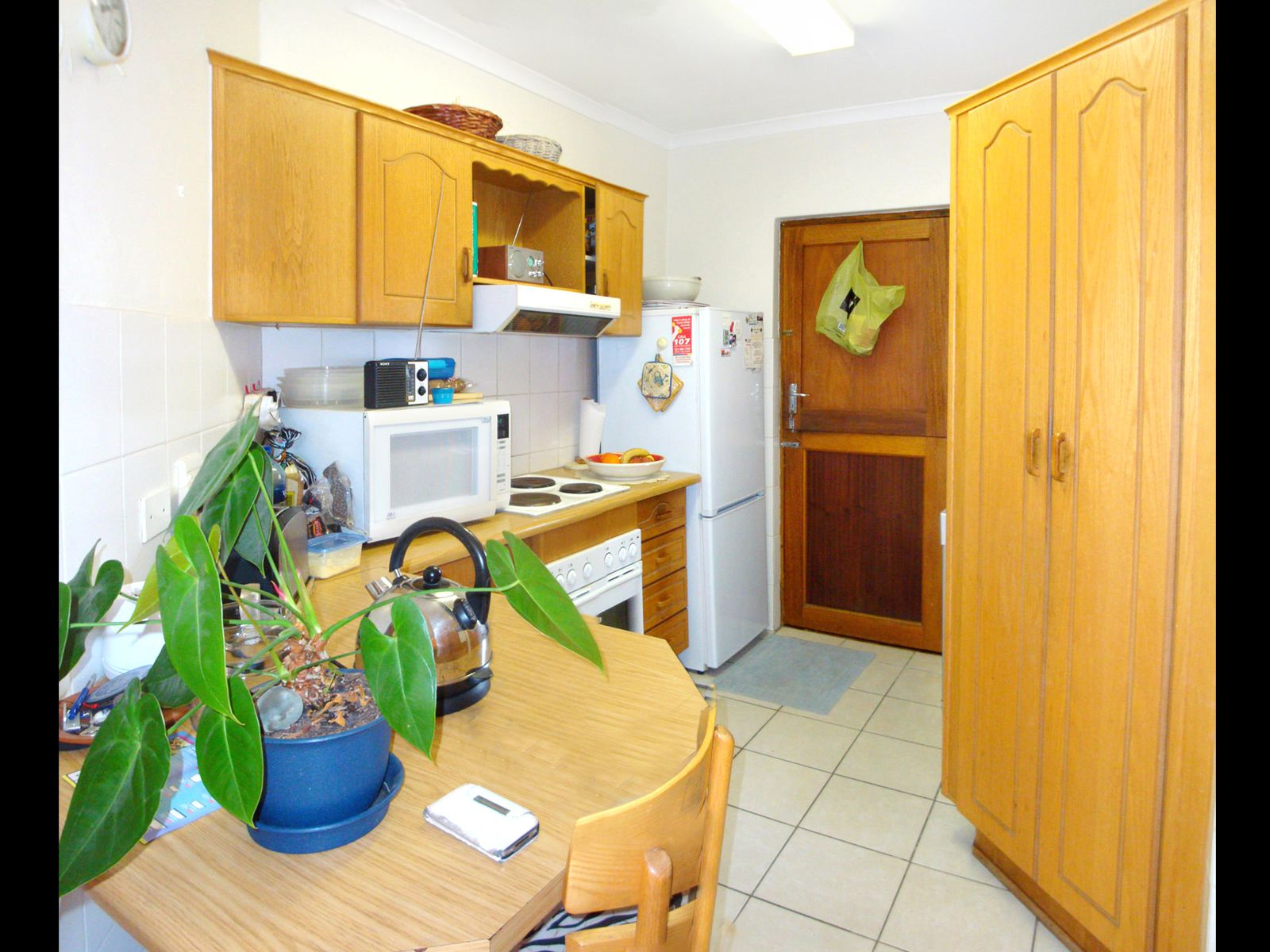 Strand South property for sale. Ref No: 13674227. Picture no 6