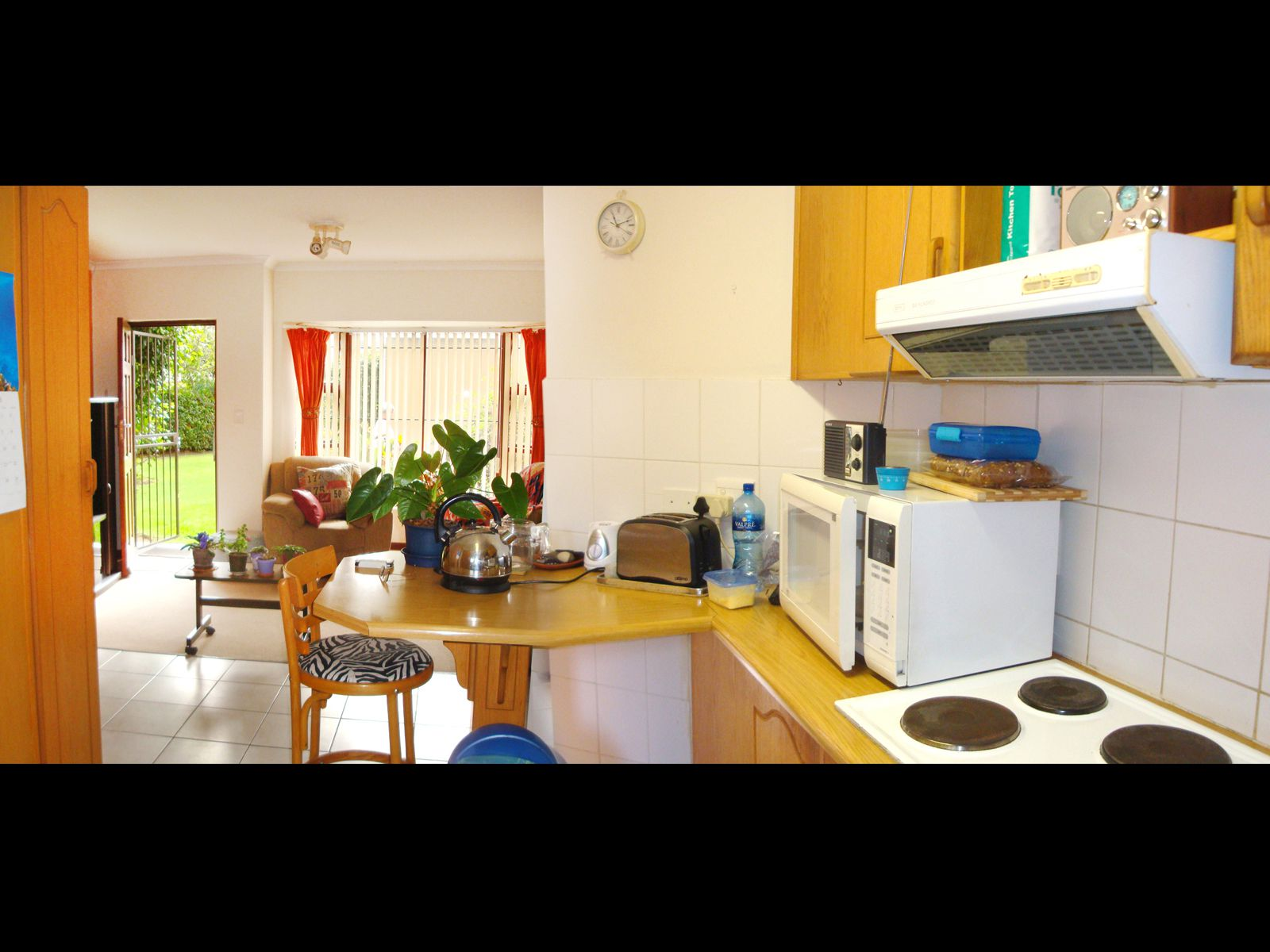 Strand South property for sale. Ref No: 13674227. Picture no 7