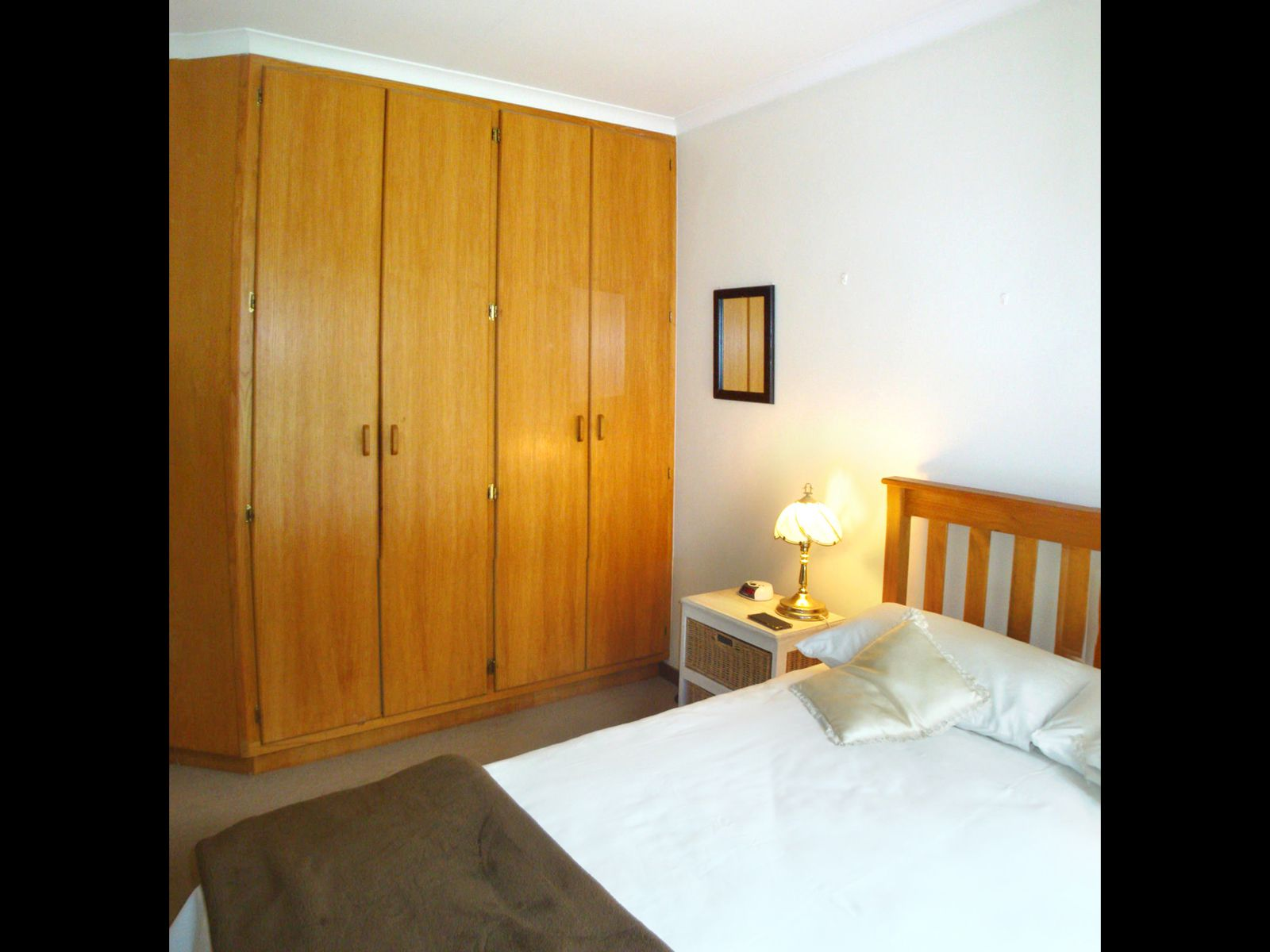 Strand South property for sale. Ref No: 13674227. Picture no 9