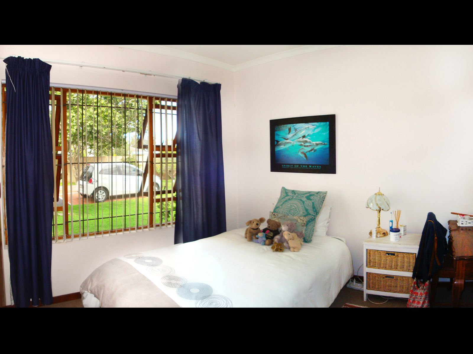 Strand South property for sale. Ref No: 13674227. Picture no 10