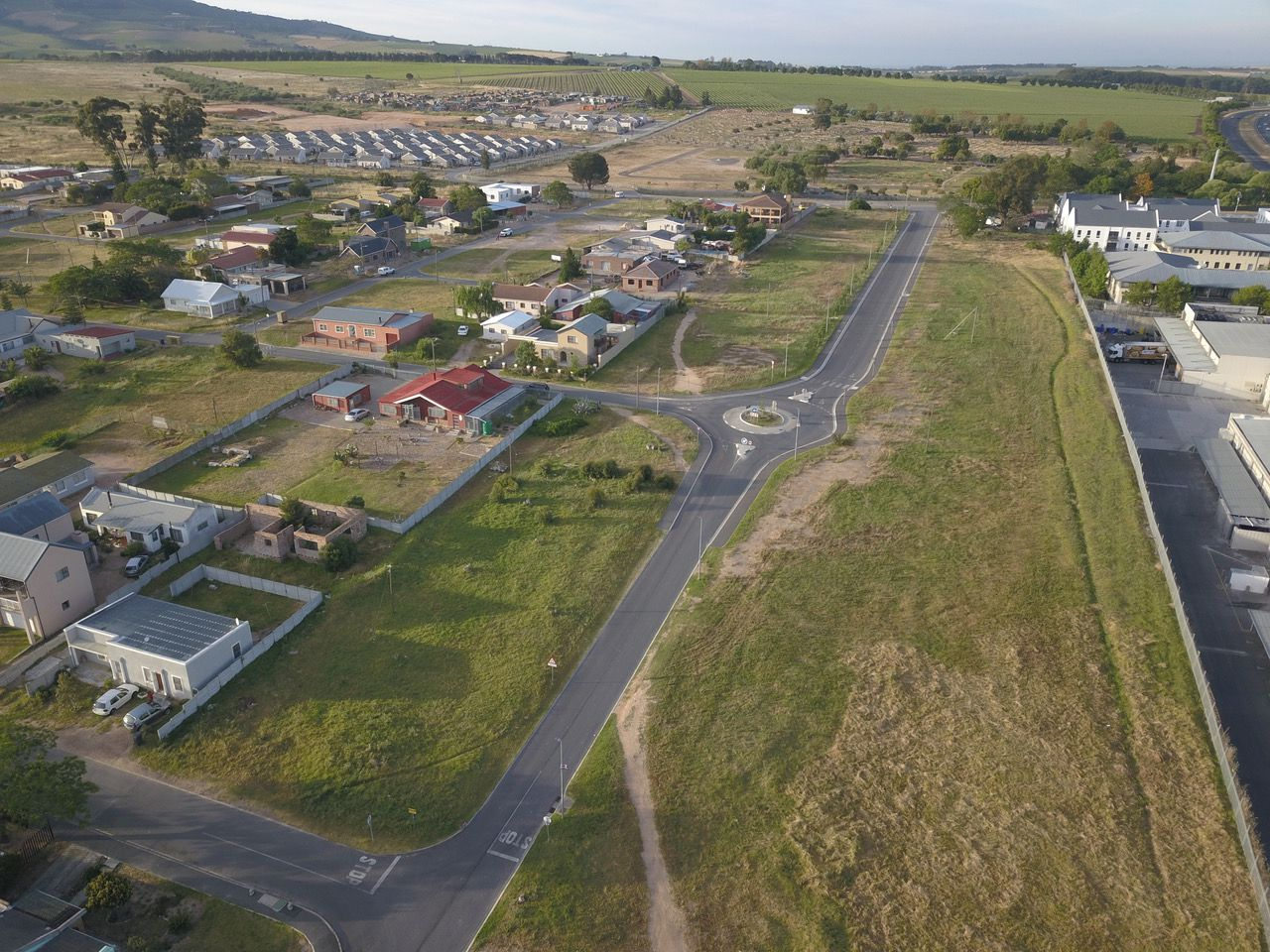 Property and Houses for sale in Jamestown, Stand - ZAR 11,400,000