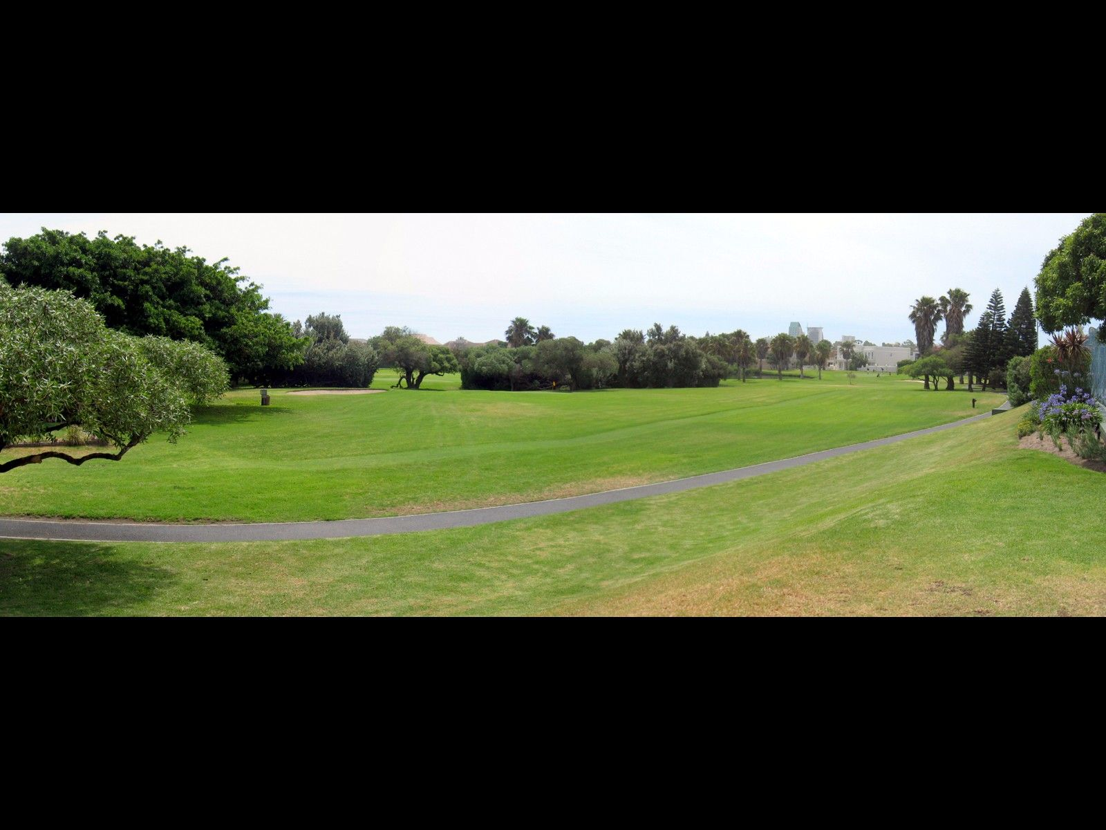 Greenways Golf Estate property for sale. Ref No: 13466231. Picture no 2
