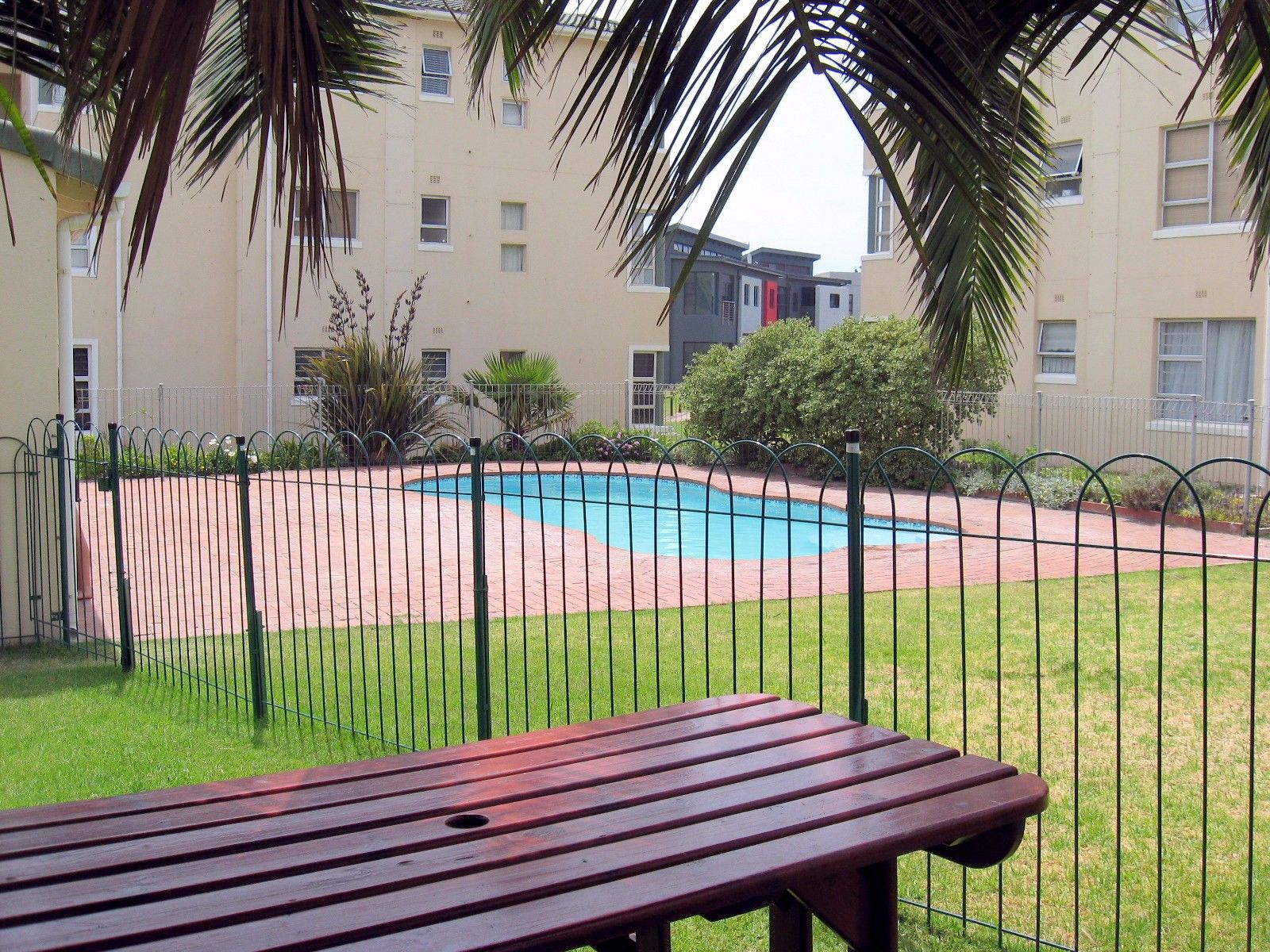 Greenways Golf Estate property for sale. Ref No: 13466231. Picture no 18