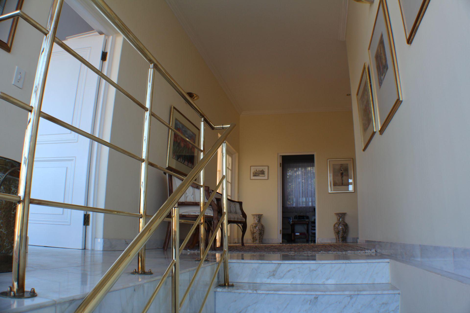 Erinvale Golf Estate property for sale. Ref No: 13509371. Picture no 7