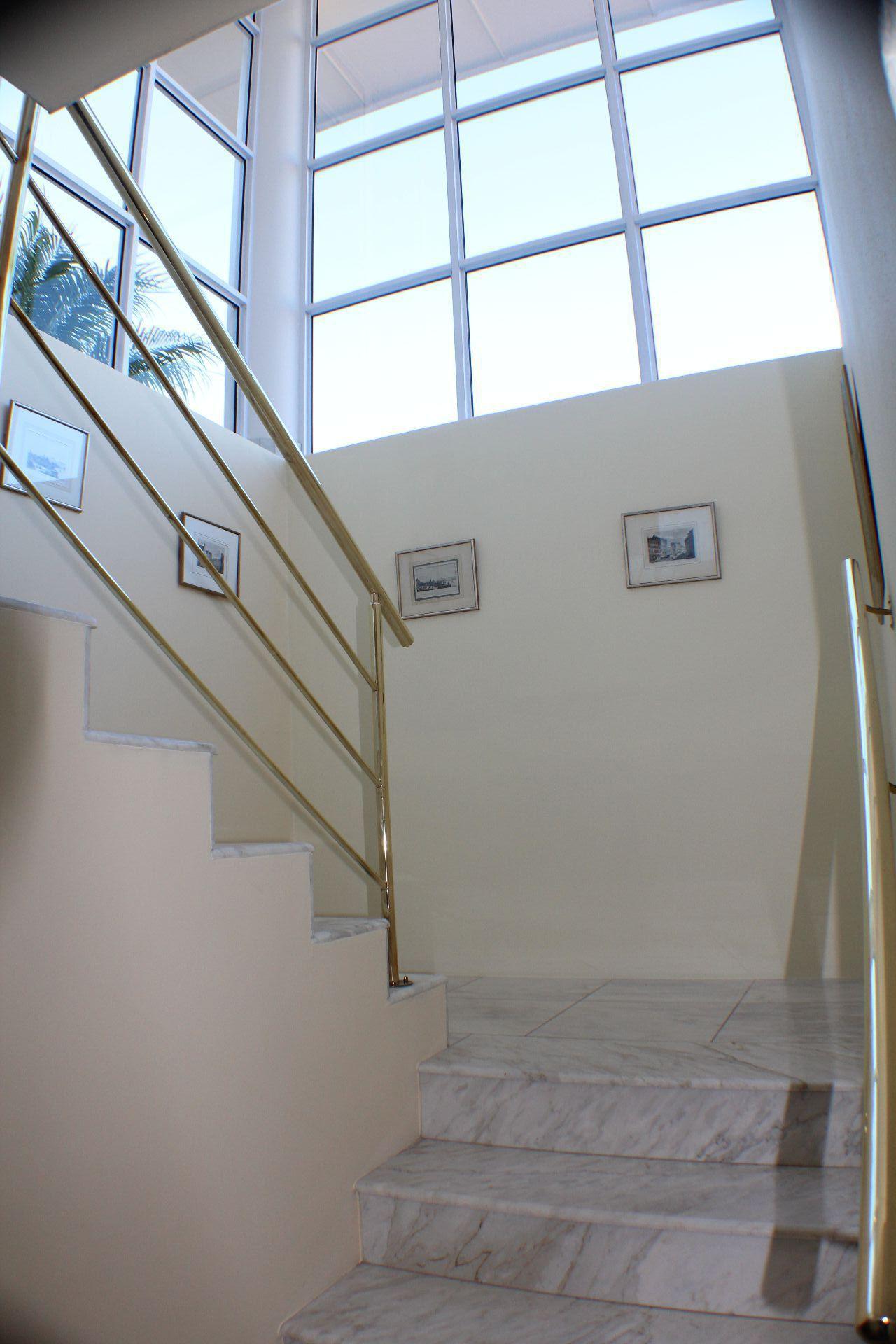 Erinvale Golf Estate property for sale. Ref No: 13509371. Picture no 6