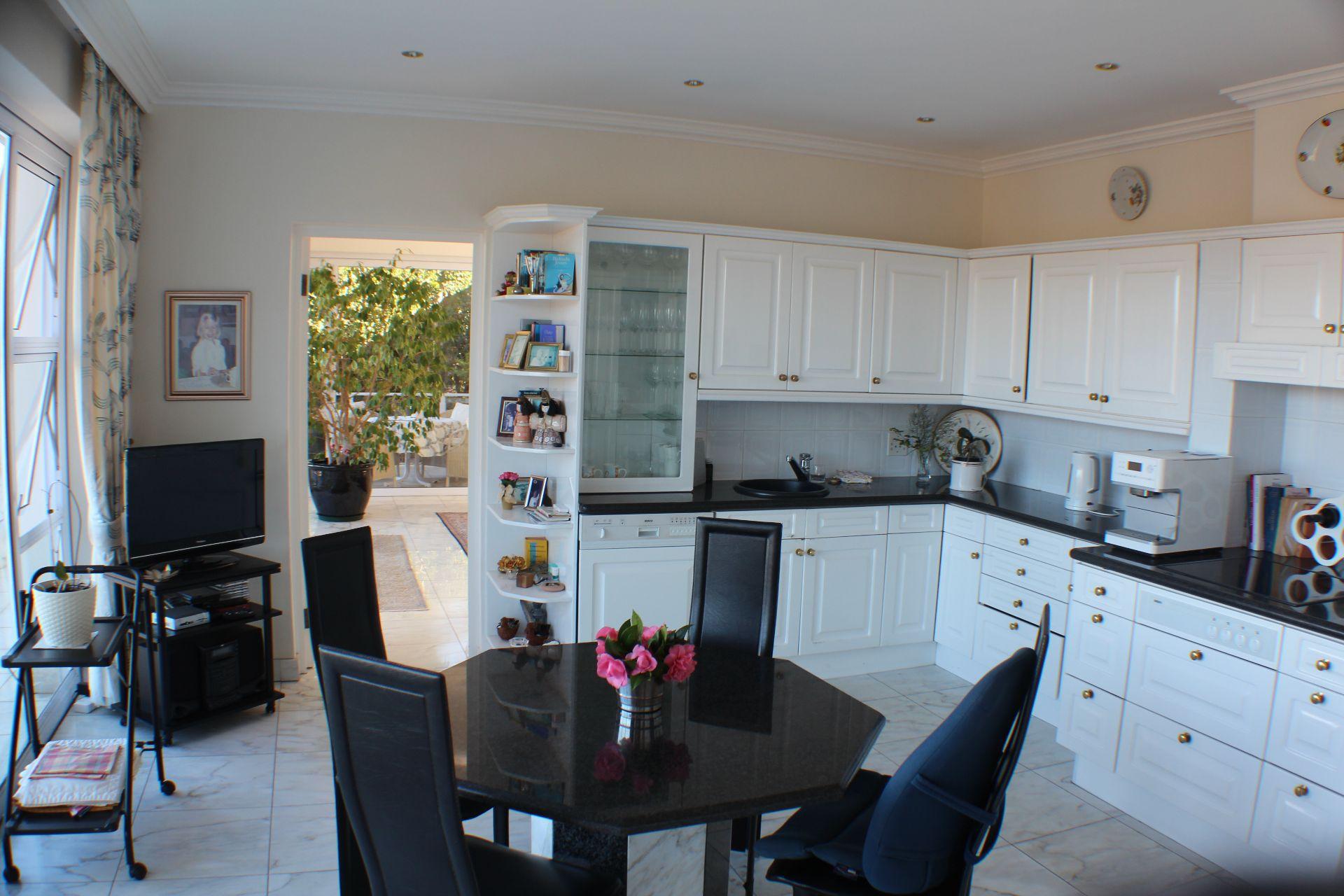 Erinvale Golf Estate property for sale. Ref No: 13509371. Picture no 8