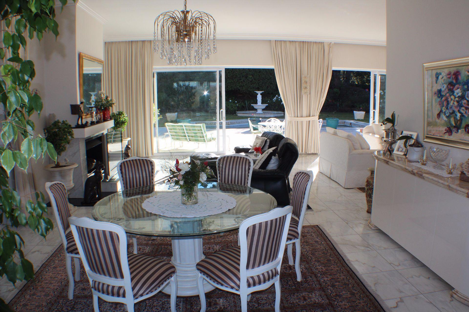 Erinvale Golf Estate property for sale. Ref No: 13509371. Picture no 10