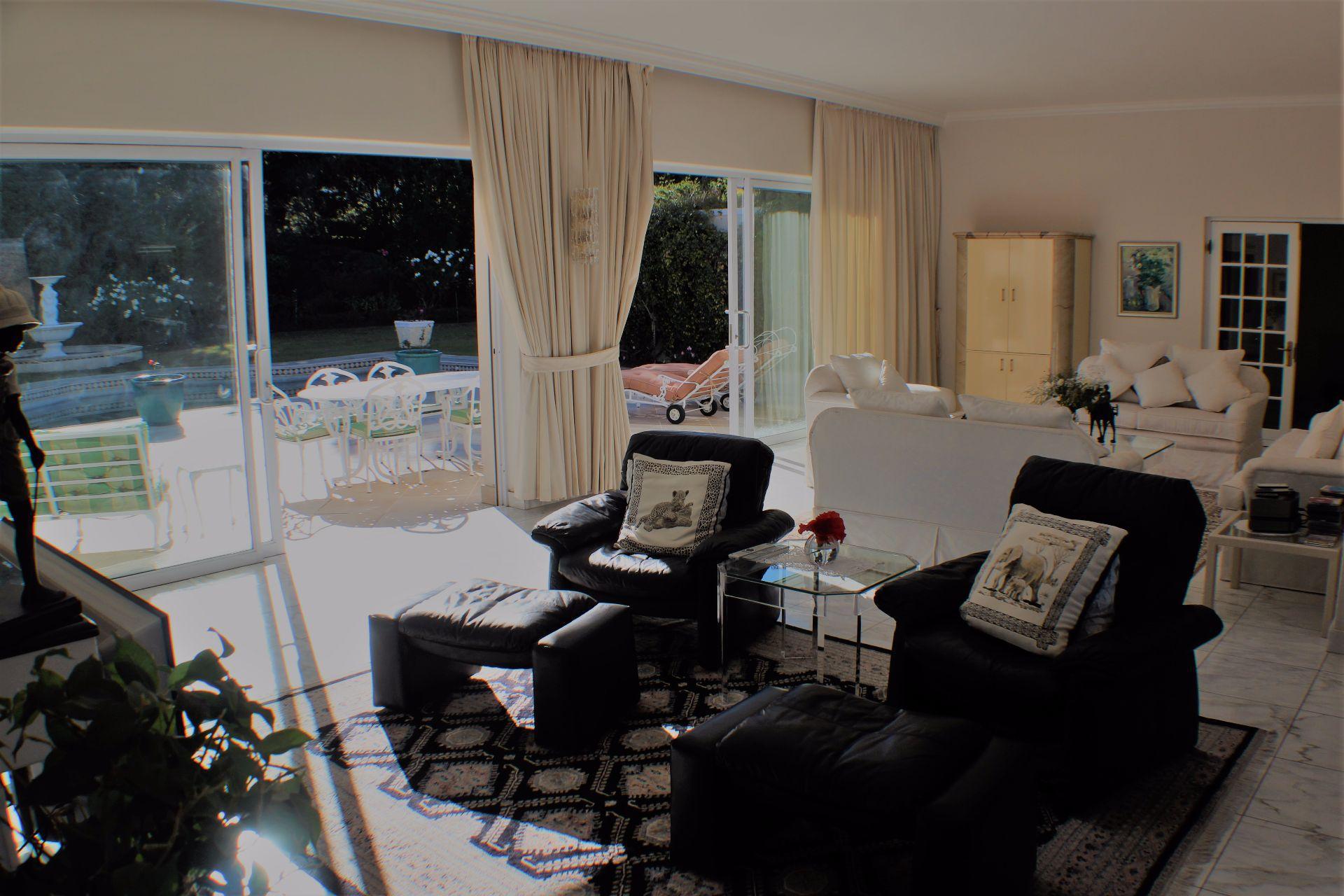 Erinvale Golf Estate property for sale. Ref No: 13509371. Picture no 13
