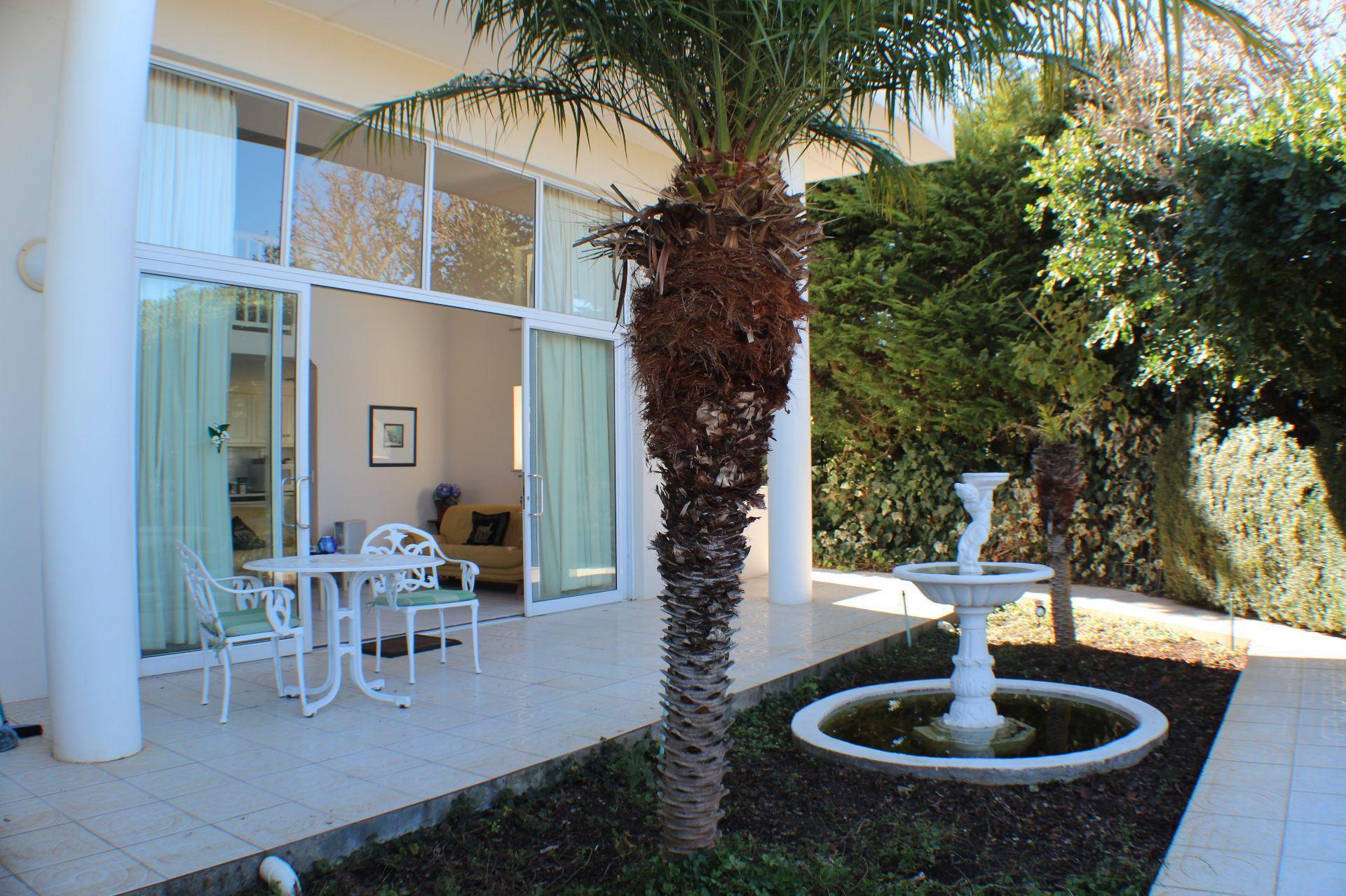 Erinvale Golf Estate property for sale. Ref No: 13509371. Picture no 24