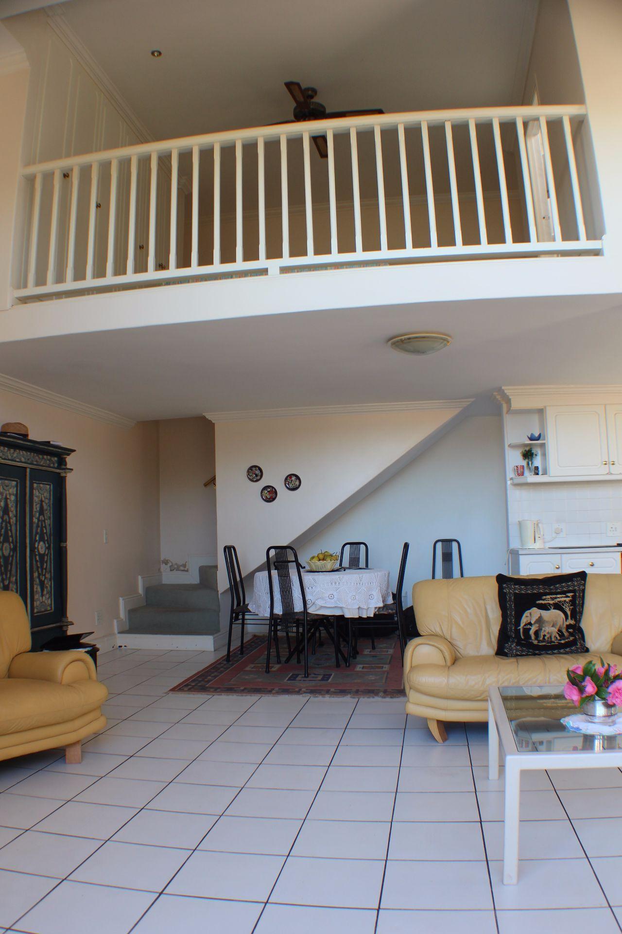 Erinvale Golf Estate property for sale. Ref No: 13509371. Picture no 25