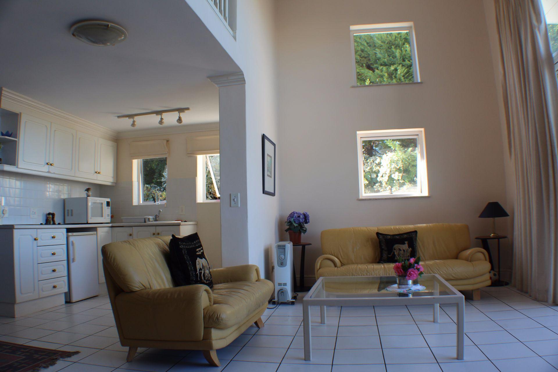 Erinvale Golf Estate property for sale. Ref No: 13509371. Picture no 27