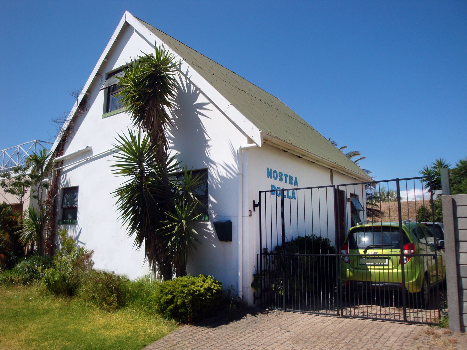 Gordons Bay, Pine Acres Property  | Houses For Sale Pine Acres, PINE ACRES, House 2 bedrooms property for sale Price:990,000