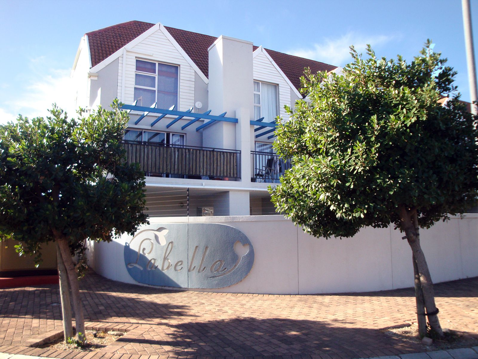 Gordons Bay, Whispering Pines Property  | Houses For Sale Whispering Pines, WHISPERING PINES, Apartment 2 bedrooms property for sale Price:795,000
