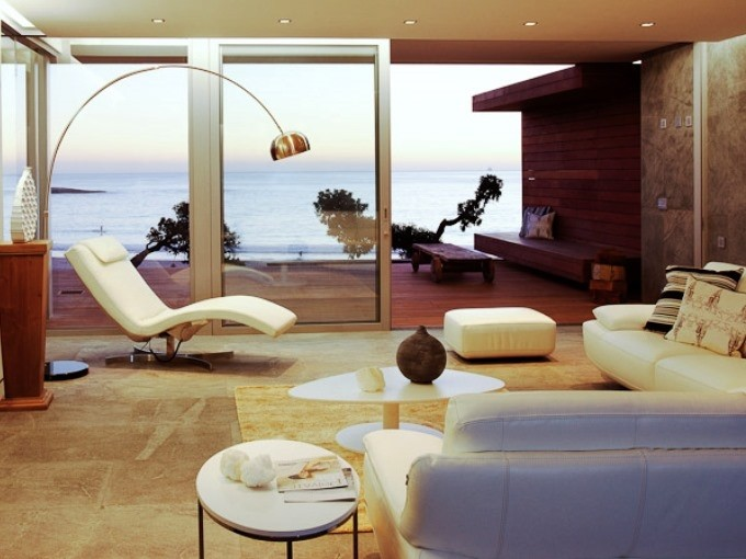 Camps Bay property for sale. Ref No: 3078321. Picture no 3