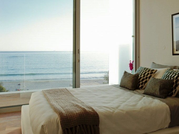 Camps Bay property for sale. Ref No: 3078321. Picture no 7
