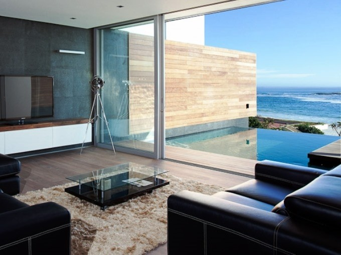 Camps Bay property for sale. Ref No: 3078354. Picture no 2