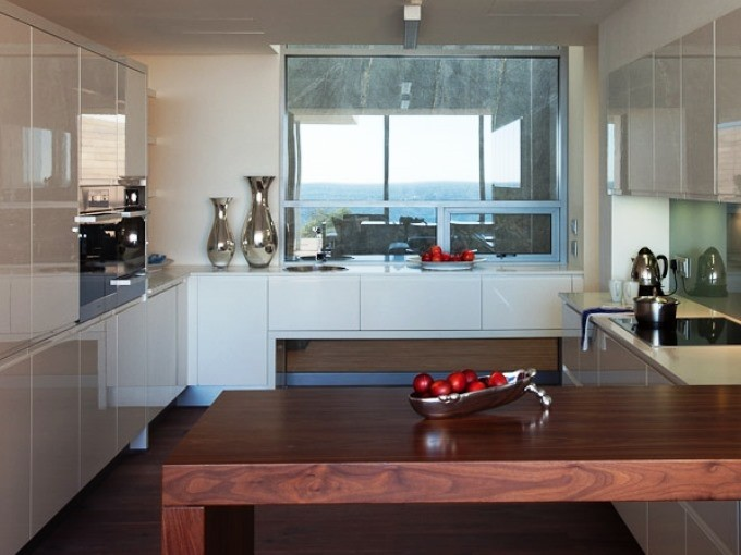 Camps Bay property for sale. Ref No: 3078354. Picture no 9