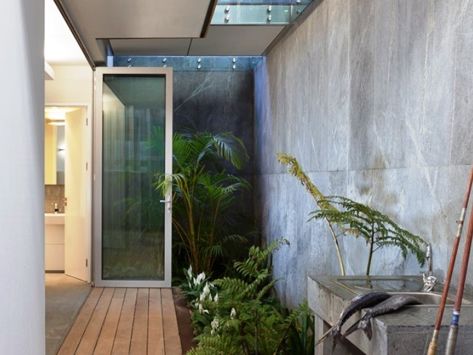Camps Bay property for sale. Ref No: 3078354. Picture no 10