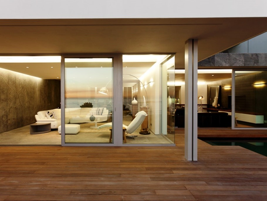 Camps Bay property for sale. Ref No: 3078354. Picture no 11