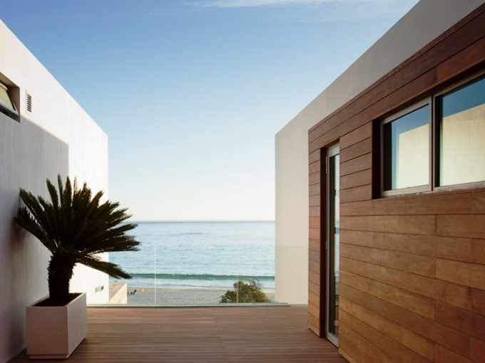Camps Bay property for sale. Ref No: 3078354. Picture no 13