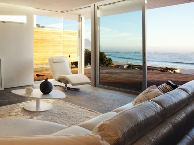 Camps Bay property for sale. Ref No: 3078354. Picture no 14