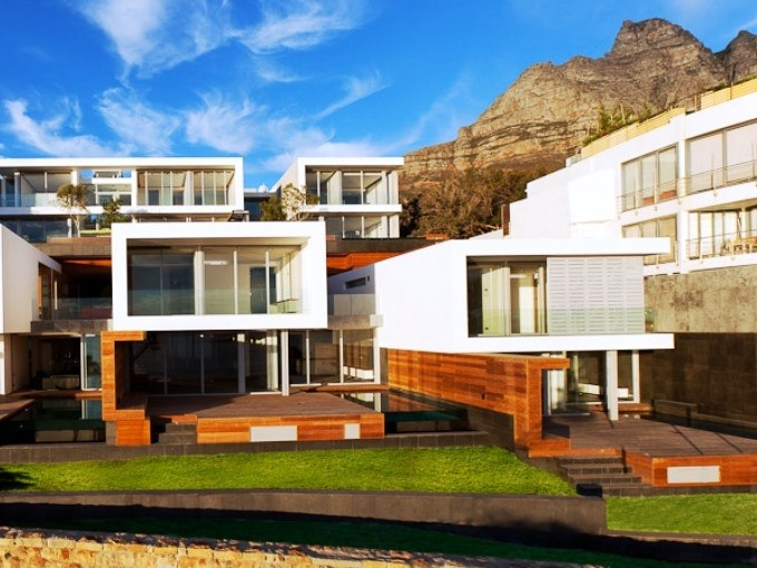 Camps Bay for sale property. Ref No: 3078354. Picture no 16