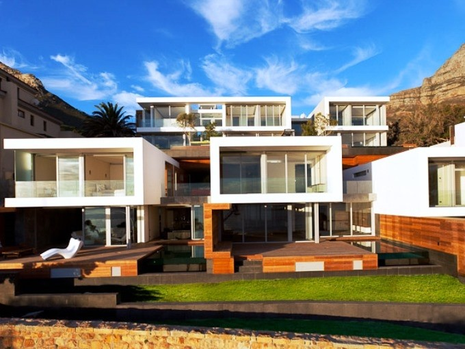 Camps Bay for sale property. Ref No: 3078354. Picture no 17