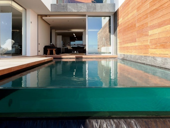 Camps Bay property for sale. Ref No: 3078920. Picture no 12