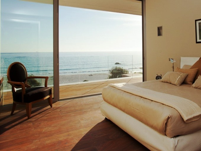 Camps Bay property for sale. Ref No: 3078921. Picture no 5