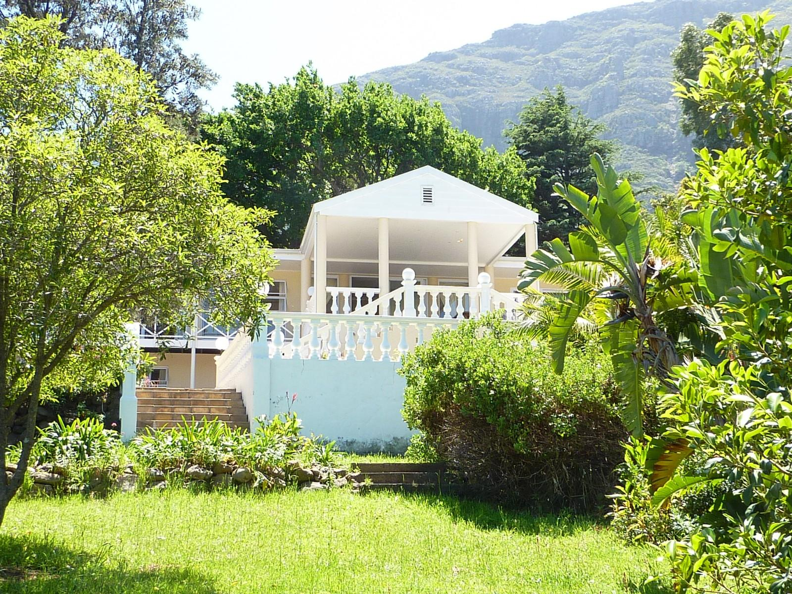 Property and Houses for sale in Victorskloof, House, 4 Bedrooms - ZAR 8,990,000