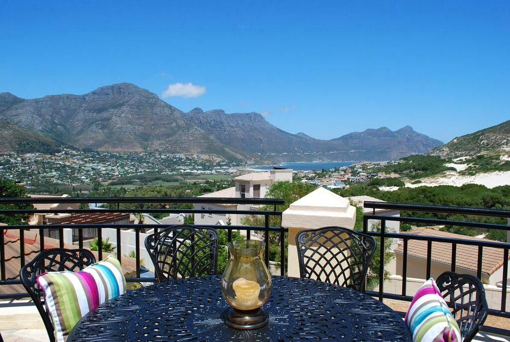 Hout Bay, Kronenzicht Property  | Houses For Sale Kronenzicht, KRONENZICHT, House 5 bedrooms property for sale Price:8,000,000