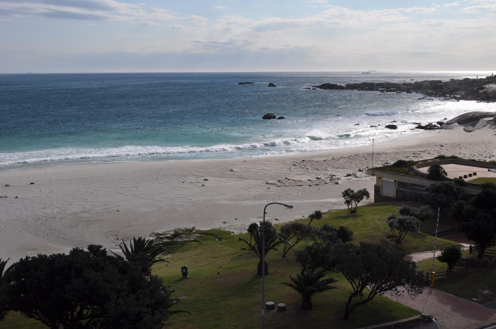 Camps Bay property to rent. Ref No: 13233885. Picture no 2