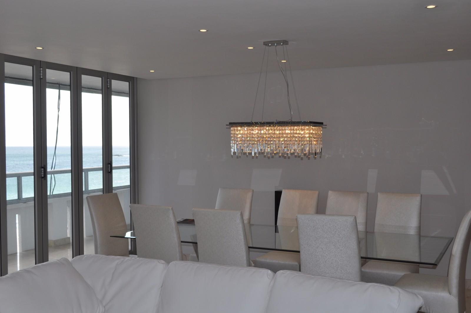 Camps Bay property to rent. Ref No: 13233885. Picture no 3