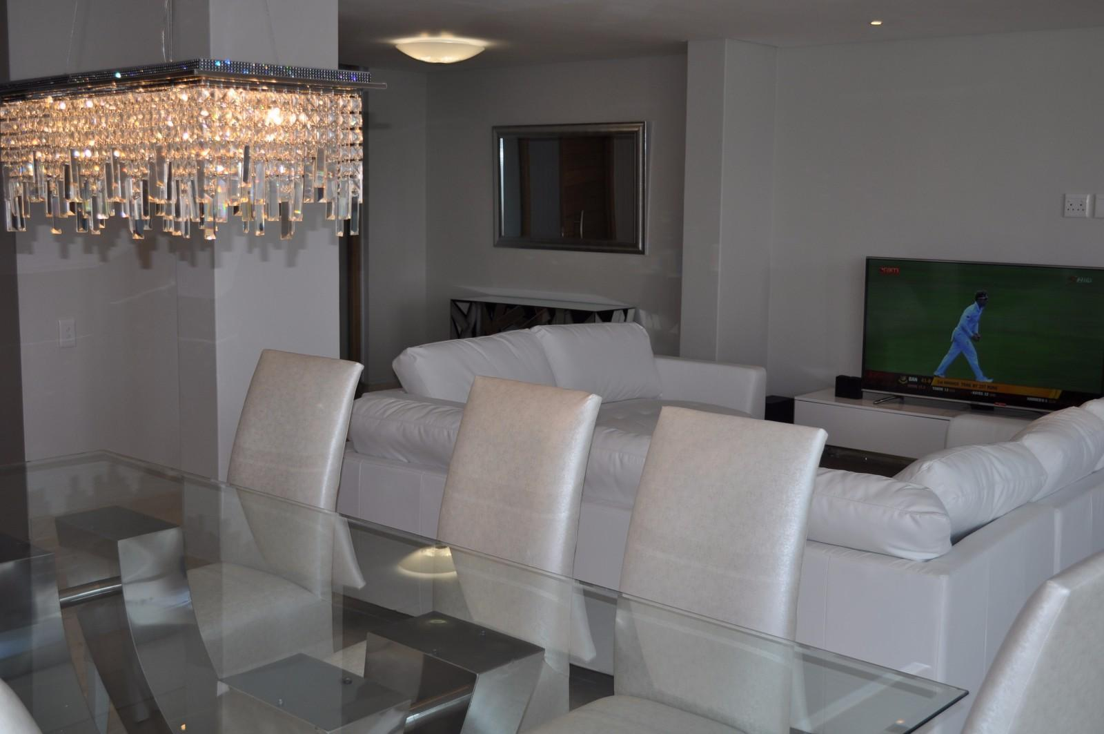 Camps Bay property to rent. Ref No: 13233885. Picture no 5
