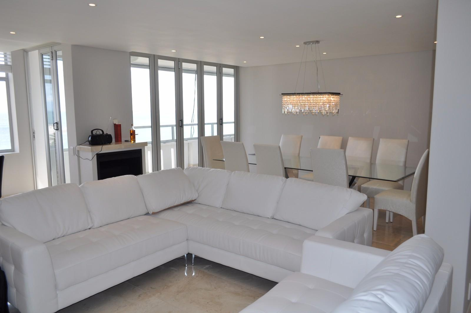 Camps Bay property to rent. Ref No: 13233885. Picture no 4