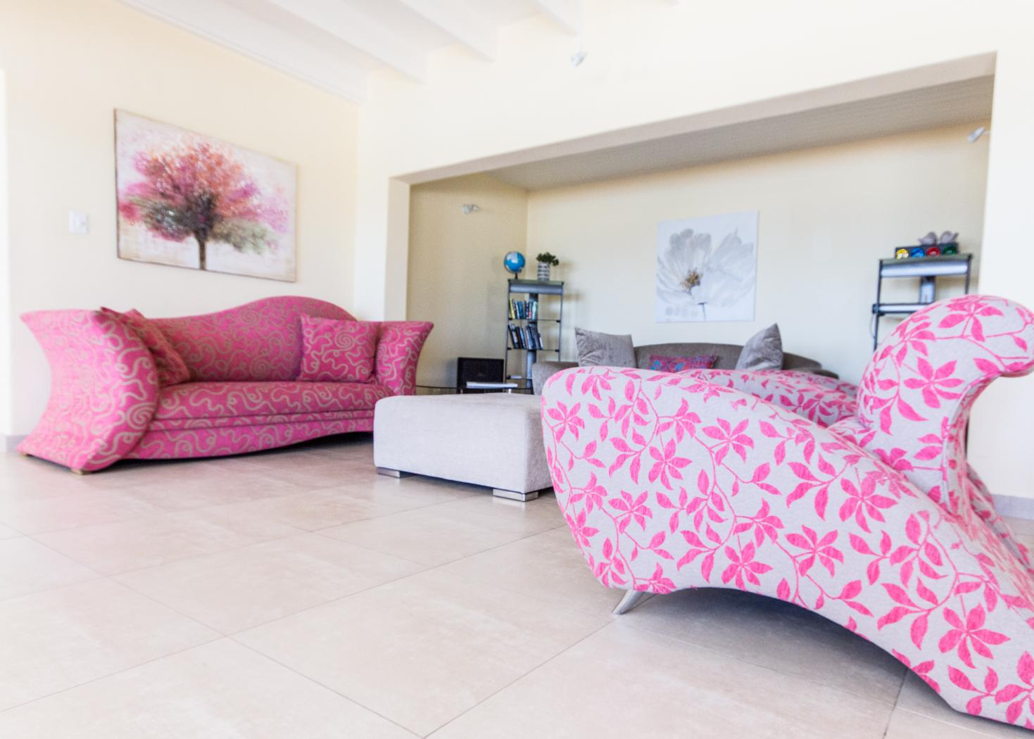 Camps Bay property to rent. Ref No: 13246812. Picture no 5