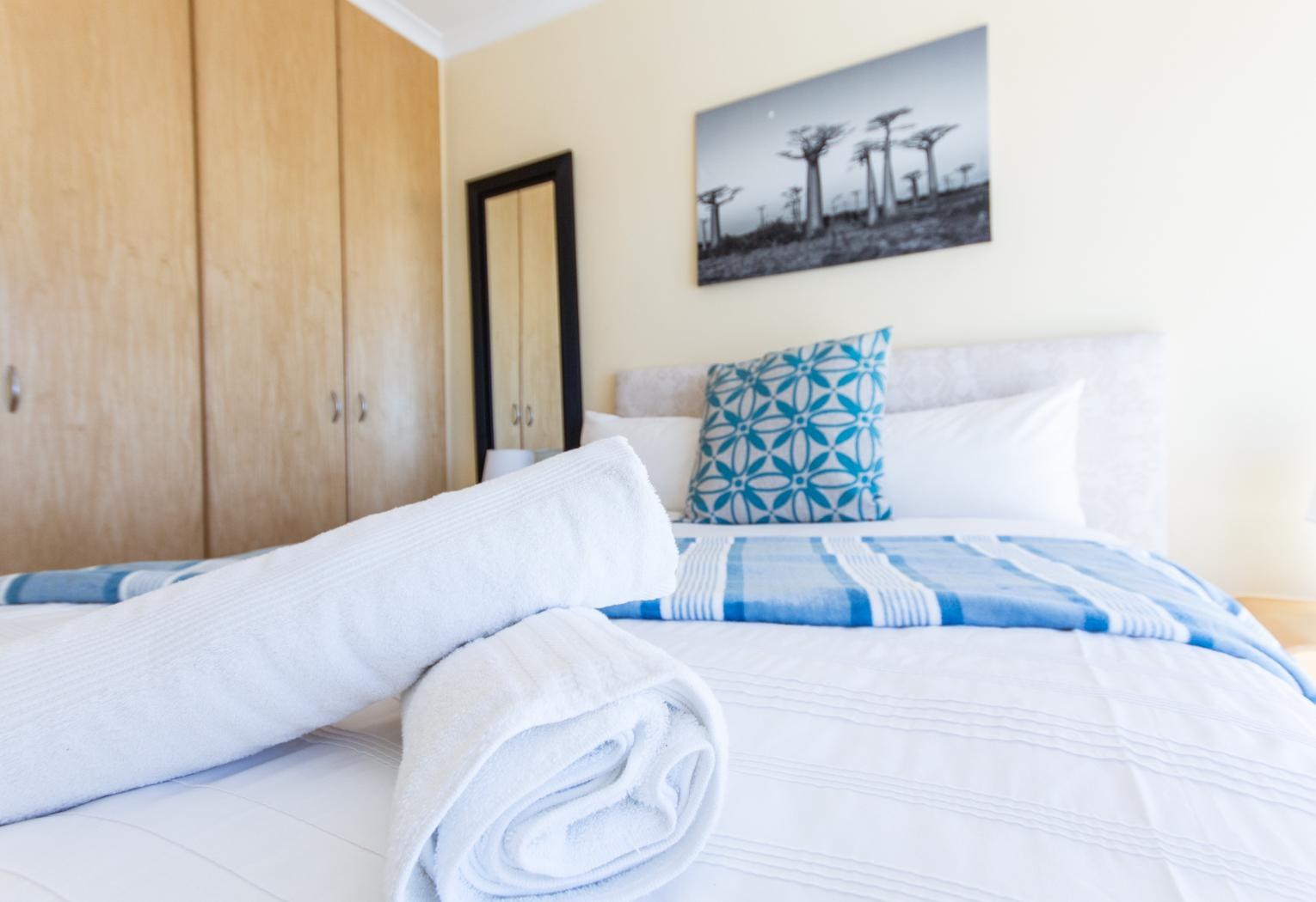 Camps Bay property to rent. Ref No: 13246812. Picture no 13