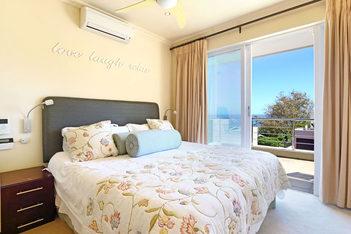 Camps Bay property to rent. Ref No: 13383813. Picture no 2