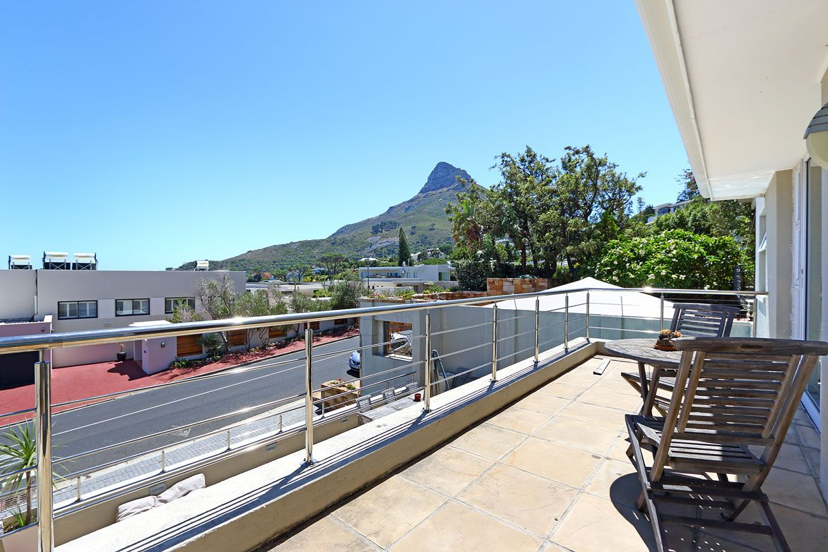 Camps Bay property to rent. Ref No: 13383813. Picture no 4