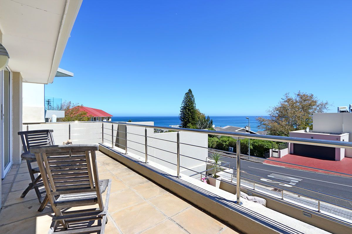 Camps Bay property to rent. Ref No: 13383813. Picture no 5