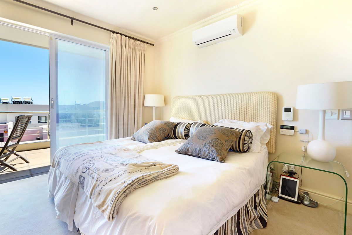 Camps Bay property to rent. Ref No: 13383813. Picture no 6
