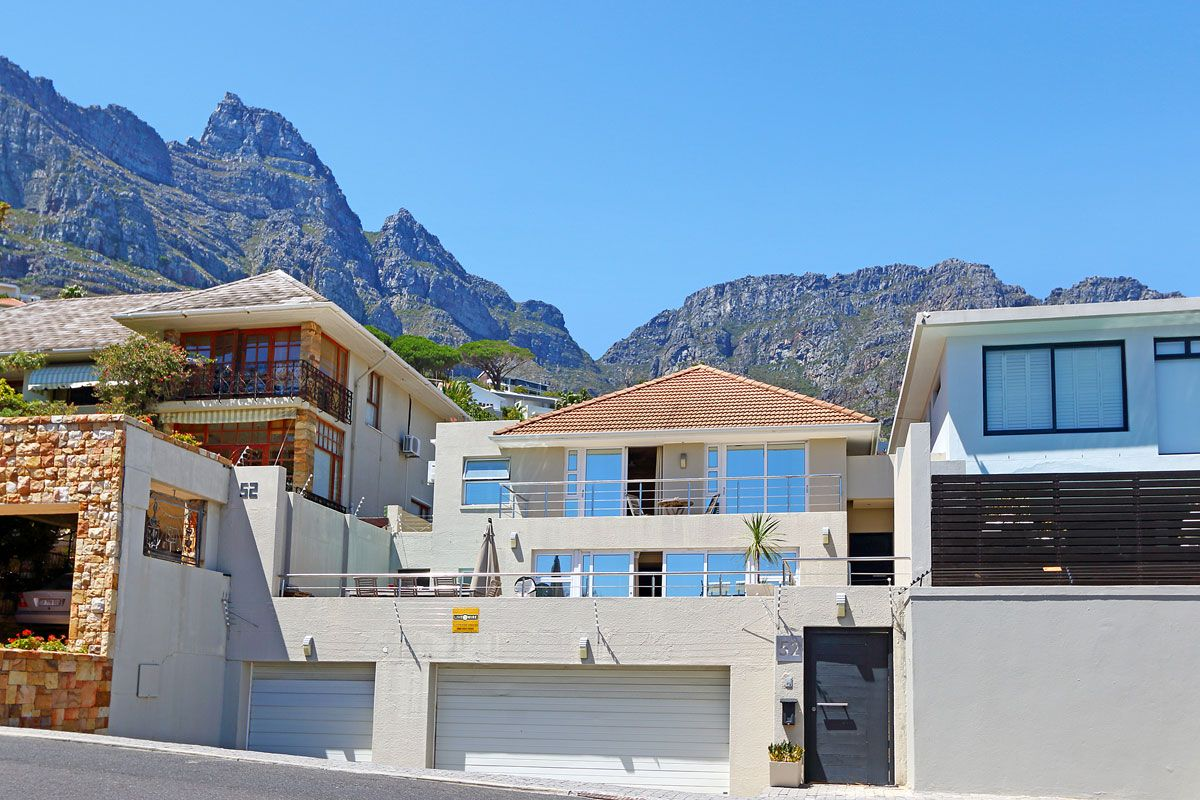 Camps Bay property to rent. Ref No: 13383813. Picture no 1