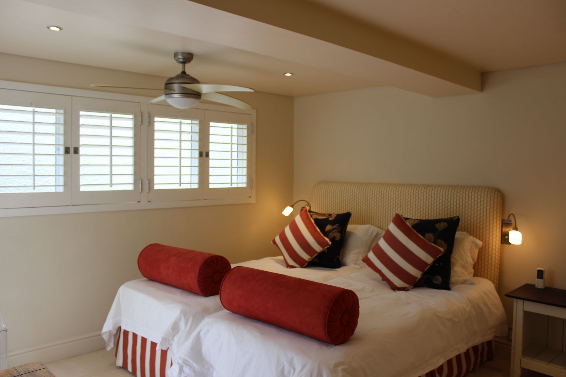 Camps Bay property to rent. Ref No: 13383813. Picture no 20