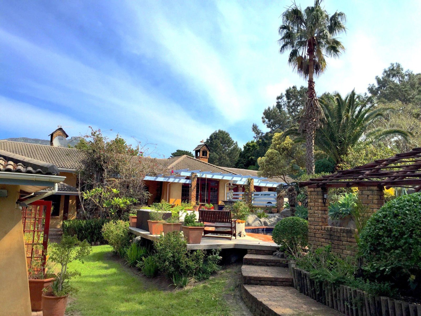 Hout Bay for sale property. Ref No: 13396703. Picture no 3