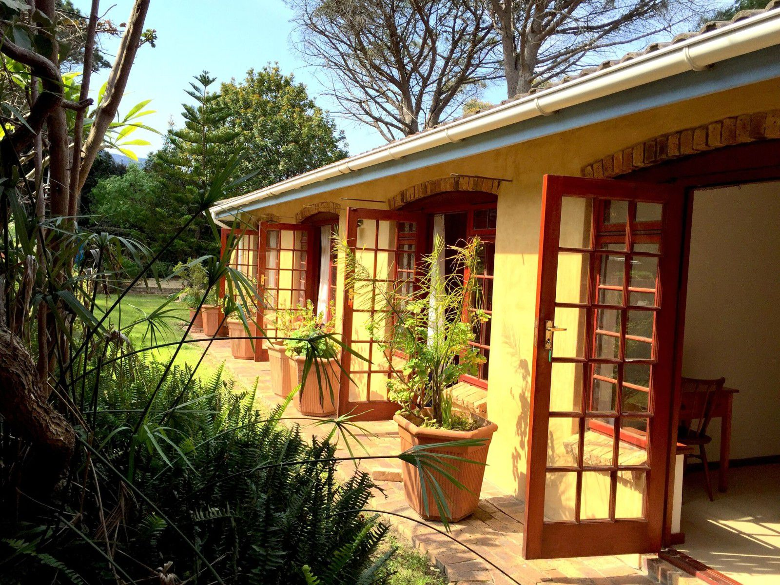 Hout Bay for sale property. Ref No: 13396703. Picture no 8