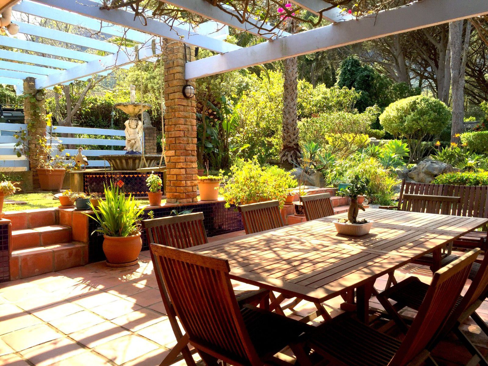Hout Bay property for sale. Ref No: 13396703. Picture no 9