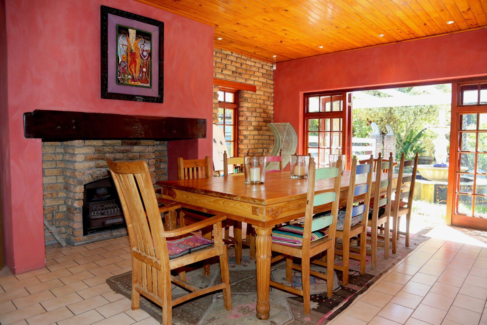 Hout Bay property for sale. Ref No: 13396703. Picture no 25