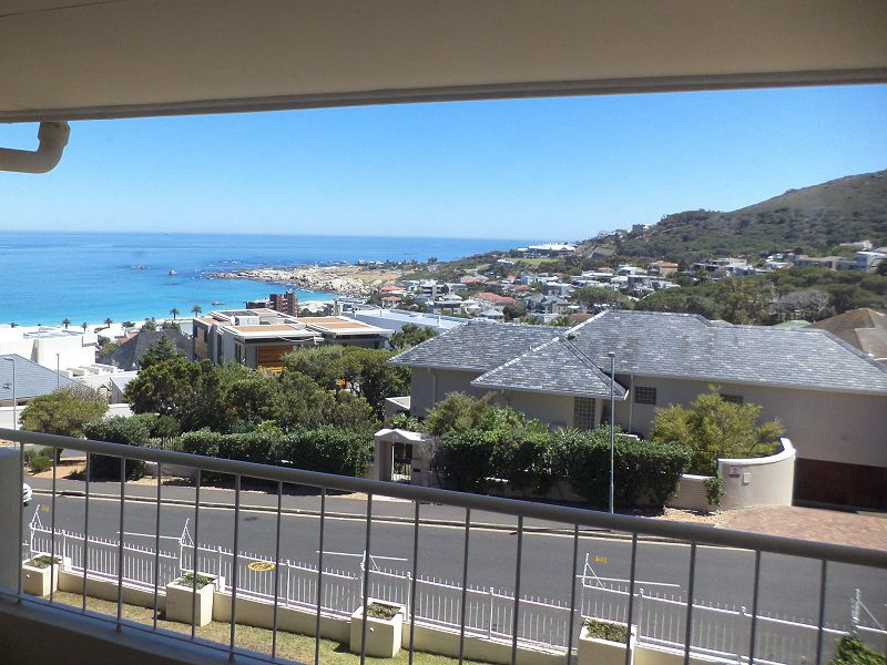 Camps Bay property to rent. Ref No: 13401578. Picture no 1
