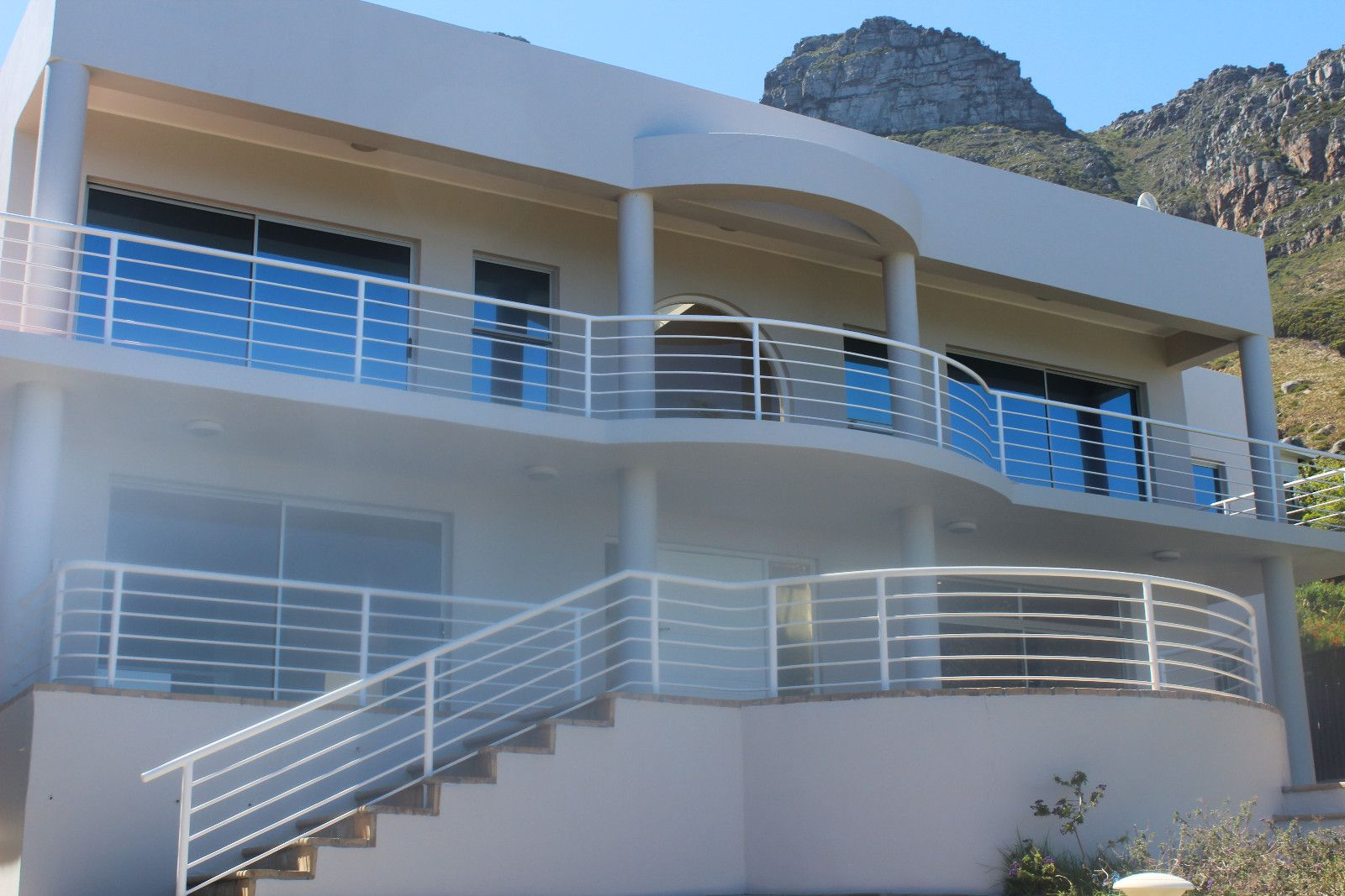 Cape Town, Camps Bay Property  | Houses To Rent Camps Bay, CAMPS BAY, House 4 bedrooms property to rent Price:, 43,00*